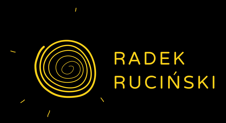 Radek Ruciński